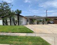 8191     Sterling Drive, Huntington Beach image