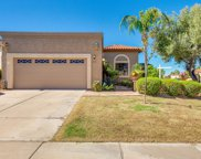 9788 N 106th Place, Scottsdale image
