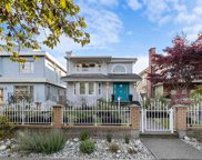 4318 St. Catherines Street, Vancouver image
