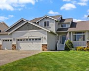 28306 71st Dr NW, Stanwood image