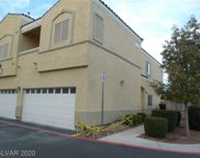 6313 DESERT LEAF Street Unit #3, North Las Vegas image