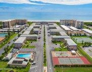 3150 N Atlantic Avenue Unit #19, Cocoa Beach image