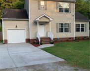 1209 Shell Road, South Chesapeake image