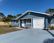 581 NW Selvitz Road, Port Saint Lucie image