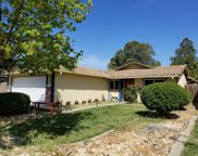 2430  Meadow Drive, Lodi image