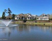1105 Arboretum Drive, Wilmington image