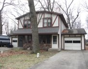 25632 & 25630 Thelmadale Drive, Elkhart image