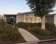 234     Partridge Avenue, Paso Robles image
