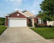 5111 Mary Louise  Court, Morrow image