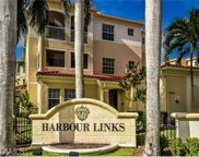14320 Harbour Links CT N, Fort Myers image