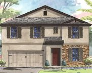 12830 Satin Lily Drive, Riverview image