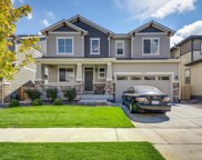 15986 East 118th Place, Commerce City image