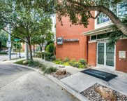 2950 Mckinney Avenue Unit 314, Dallas image