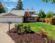 7135  Mathis Court, Citrus Heights image