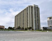 9820 Queensway Blvd. Unit 402 & 402A, Myrtle Beach image