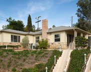 5372 Candace Place, Los Angeles image