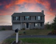 45 Mohave Rd, Worcester, Massachusetts image