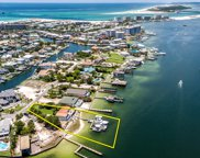529 Norriego Road, Destin image