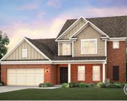 3021 Michaleen Dr, Spring Hill image