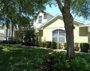 2321 Home Again Road, Apopka image