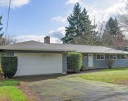 14080 SW 100TH  AVE, Tigard image