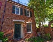 1154 N Taylor   Street Unit #1, Arlington image