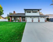 6081 Saddletree Lane, Yorba Linda image