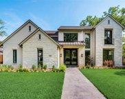 6443 Stefani Drive, Dallas image