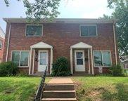 3936 Berger  Avenue, St Louis image