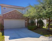 125 Sleepy Trail, Cibolo image