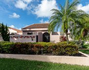 3314 SE Sandpiper Circle, Port Saint Lucie image