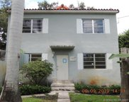 3031 Nw 15th St, Miami image