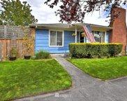 2417 _2419 N Warner Street, Tacoma image
