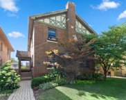 1223 Linden Avenue, Oak Park image
