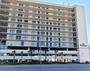 2500 N Ocean Blvd. Unit 1105, North Myrtle Beach image
