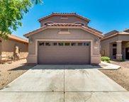 41795 W Hillman Drive, Maricopa image