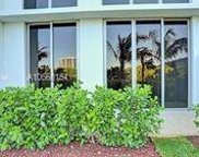 16385 Biscayne Blvd Unit #104, North Miami Beach image