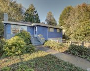 8535 13th Ave NW, Seattle image