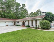 131 Lakeview Dr, Milledgeville image