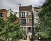 1431 North Artesian Avenue Unit 3, Chicago image
