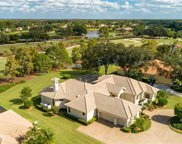 15721 Queensferry DR, Fort Myers image