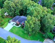 405 Lakeside Cr, Muscle Shoals image