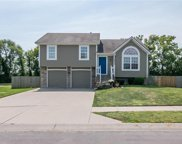 1921 Parkview Drive, Raymore image