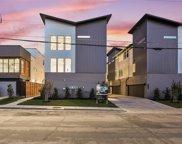 4726 Manett Street Unit 103, Dallas image