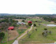 497 Summers  Road, Copperas Cove image