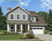 7735 Alder Trail, Inver Grove Heights image