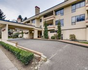 401 100th Ave NE Unit 127, Bellevue image
