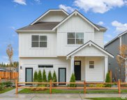 21727 (Lot 75) SE 280th St, Maple Valley image