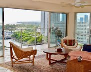 1645 Ala Wai Boulevard Unit PH3, Honolulu image