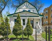 5041 N Harding Avenue, Chicago image